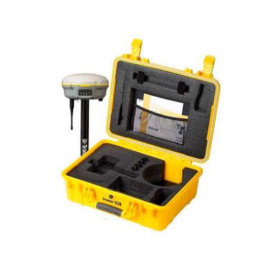 GNSS-приемник  Trimble R8s, GSM-модем, без опций, single case R8S-101-74