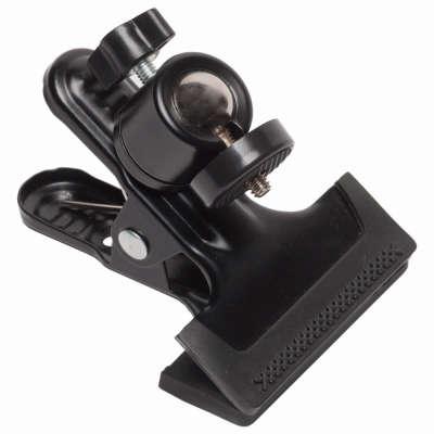 Крепление универсальное-зажим ADA Universal Clamp А00345