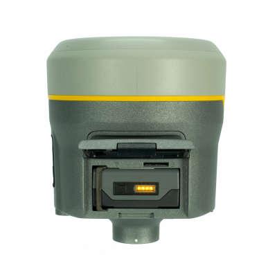 Комплект RTK ровер Trimble R10-2 Radio + TSC7 TA GNSS