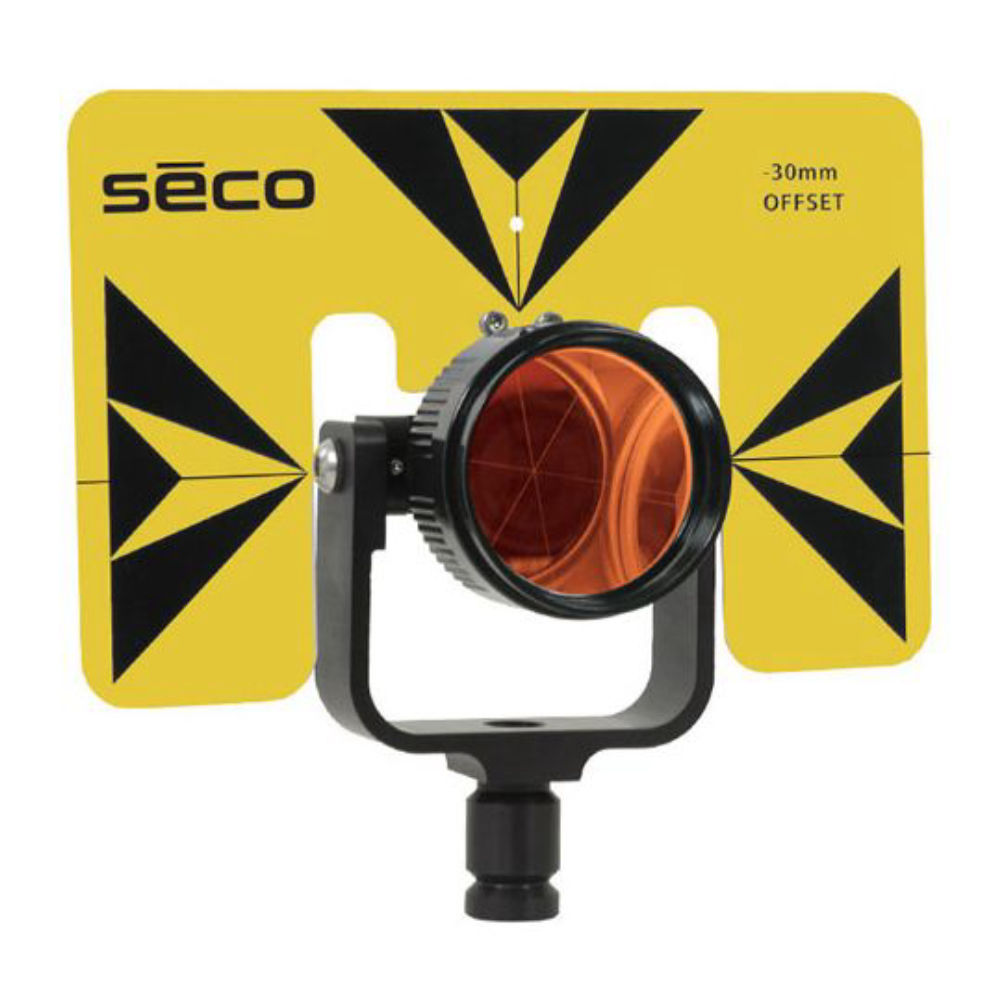 Отражатель SECO 6402-05-FOW 6402-05-FOW