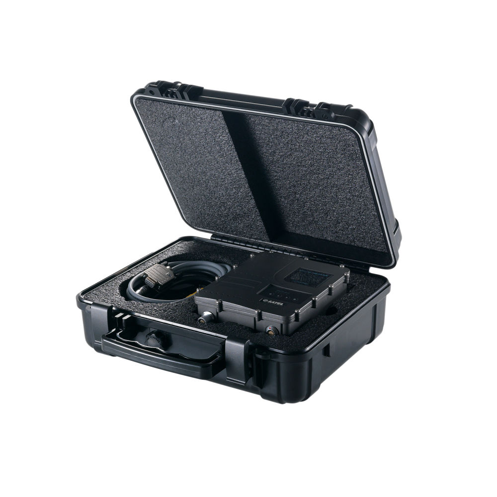Кейс Leica GVP712 806097
