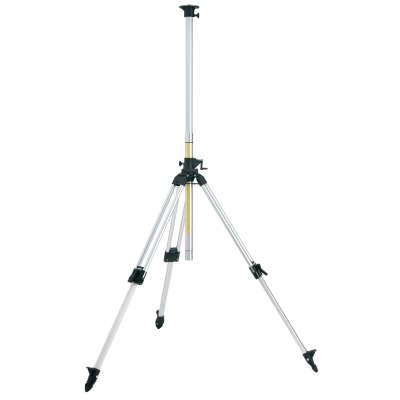 Элевационный штатив Leica CET103 (768033)