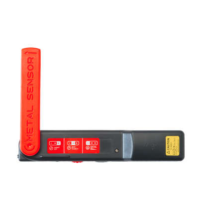 Детектор проводки ADA Wall Scanner 50 А00506