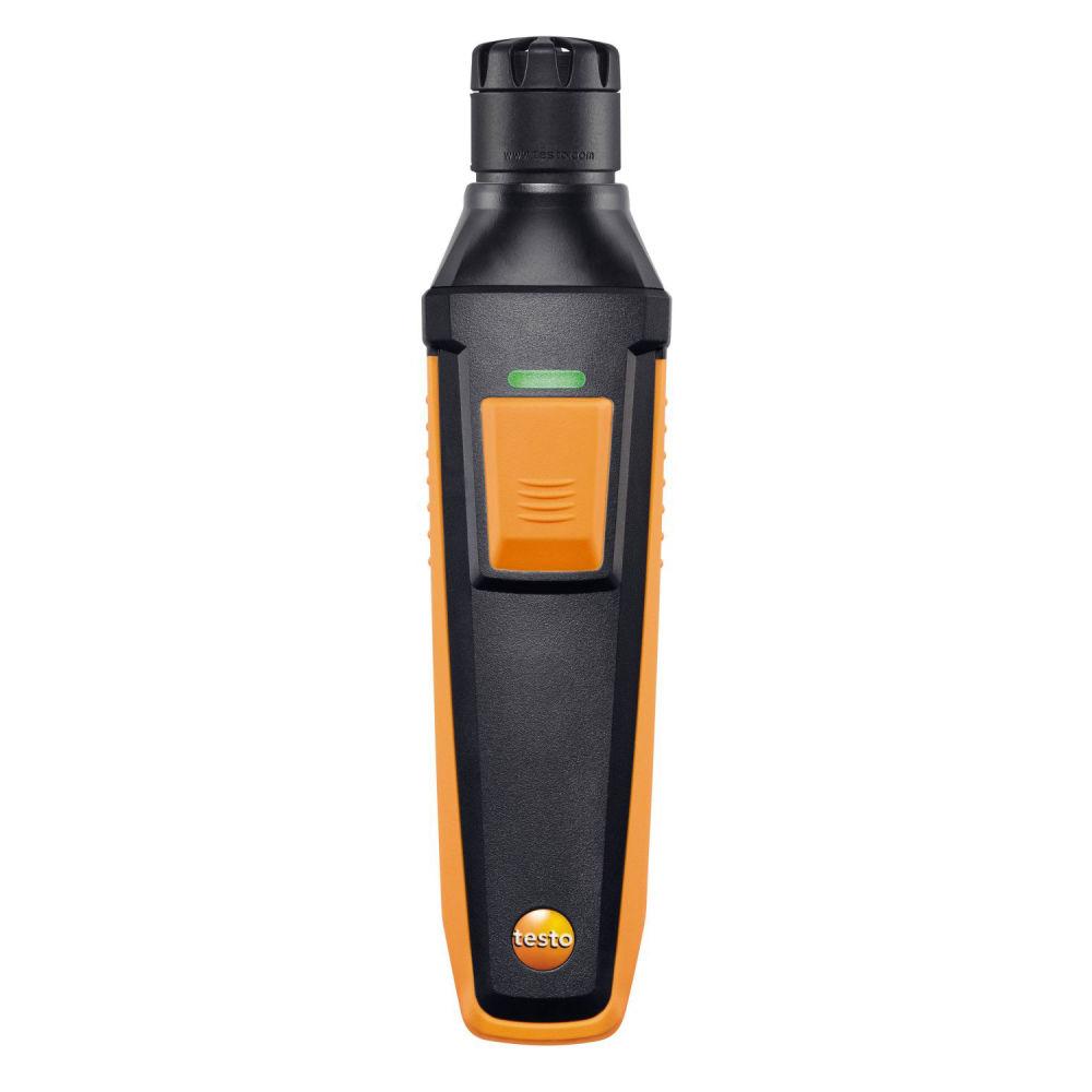 Зонд уровня СО с Bluetooth Testo 0632 1271 0632 1271