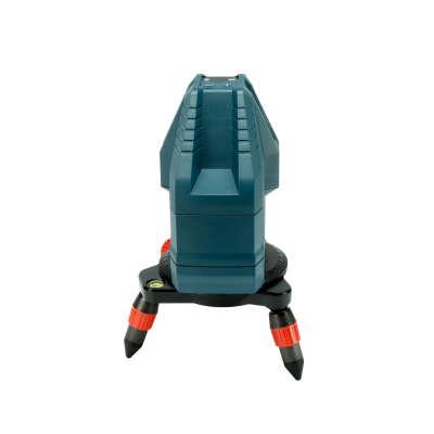 Лазерный уровень Bosch GLL 3-15X Professional  0.601.063.M00
