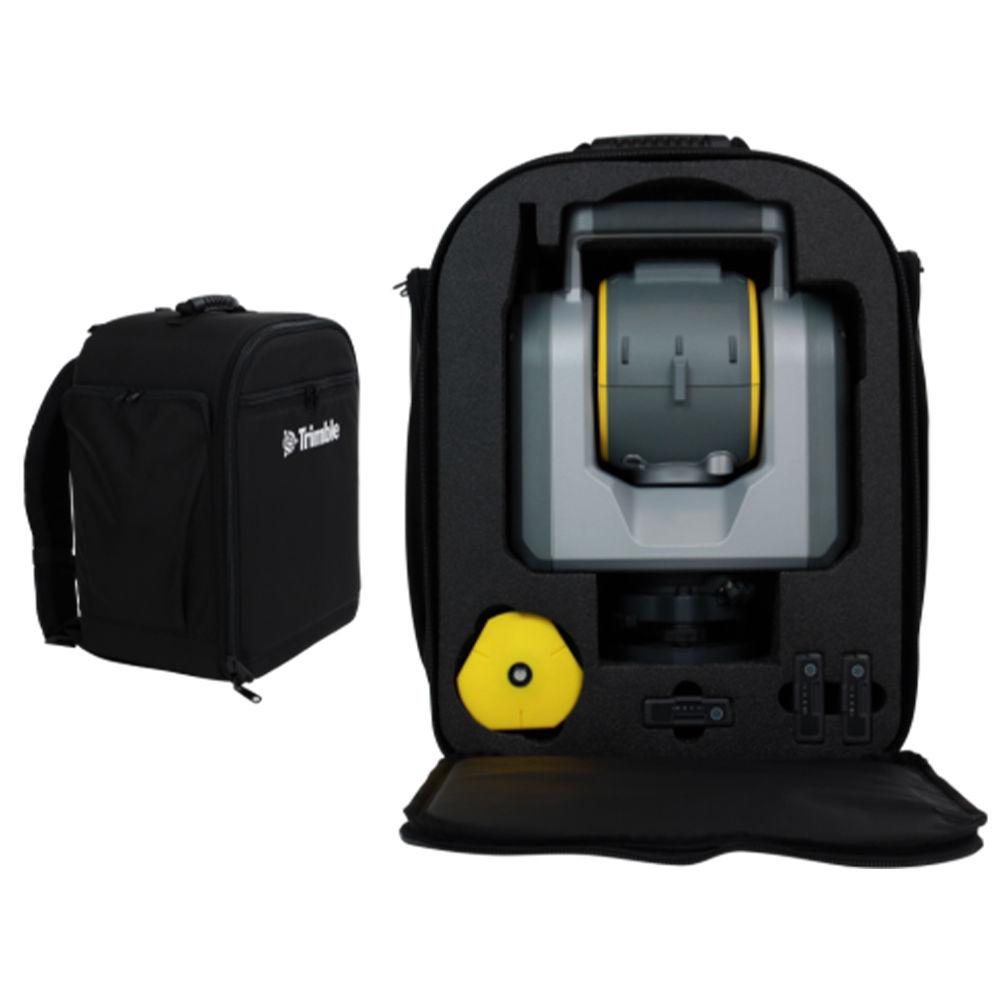 Рюкзак для тахеометра Trimble SX Series Backpack SX-BP-01