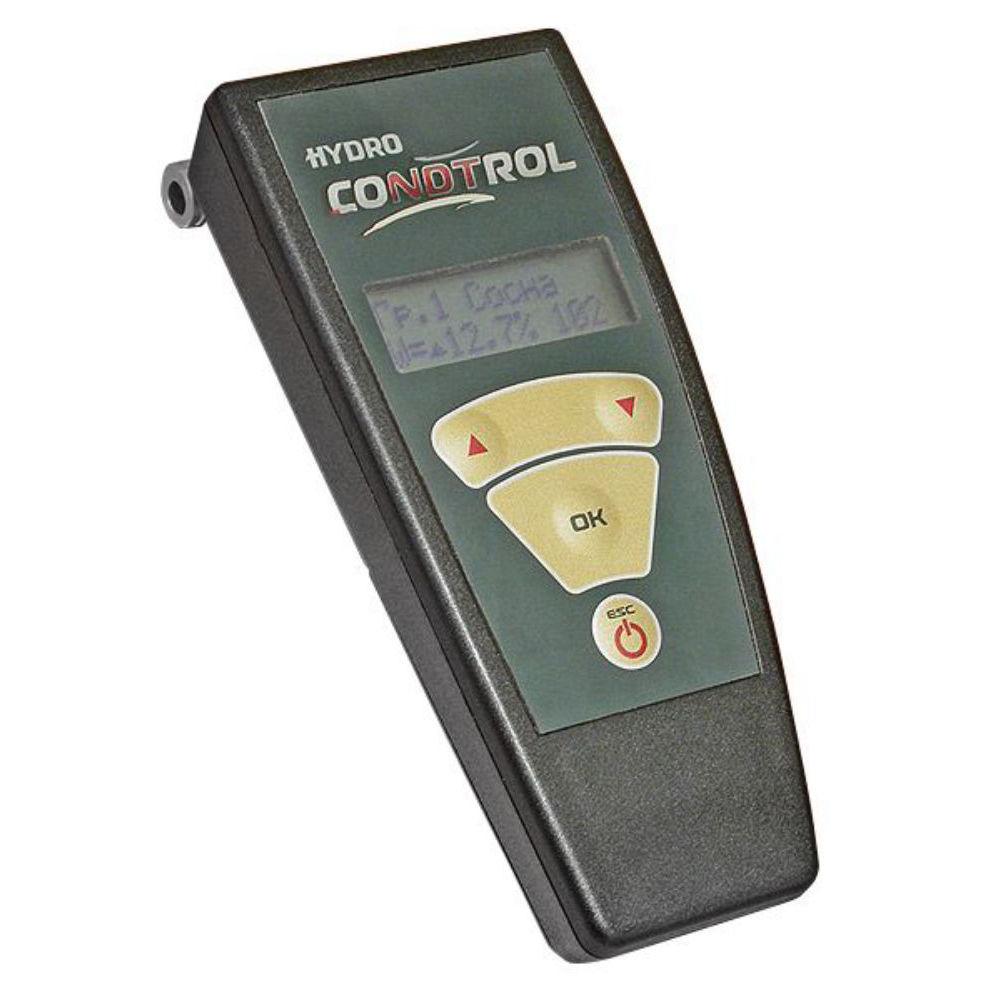 Измеритель влажности Condtrol Hydro 3-14-006