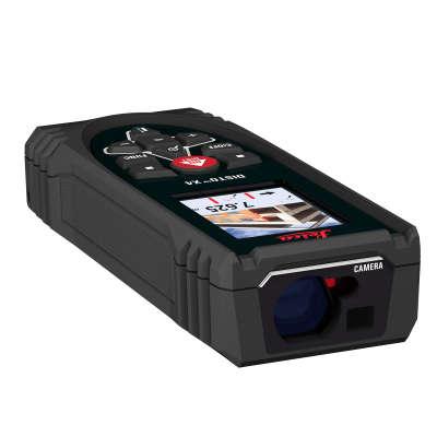 Лазерный дальномер Leica DISTO X4 855107