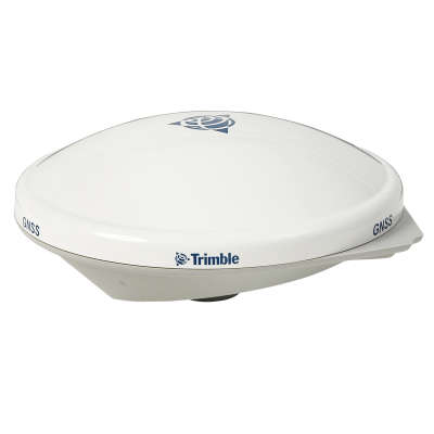 GNSS-антенна Trimble Zephyr-2 GNSS (44169-00)