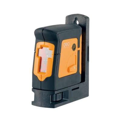 Лазерный уровень Geo-Fennel FL 40 Pocket II HP