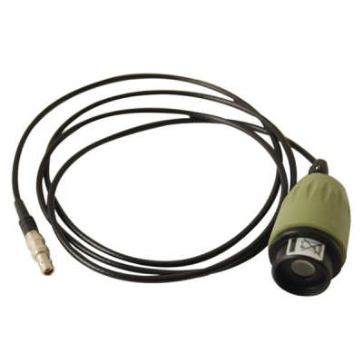 Лампа Leica GEB62 (для автоколлимац. насадки) (394787)