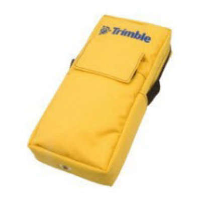 Сумка Trimble TSC2 (Yellow)