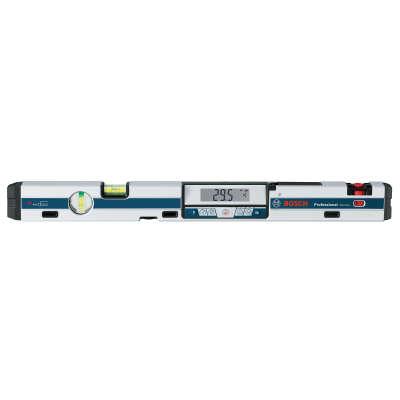 Электронный уровень Bosch GIM 60L NEW Professional 0601076900