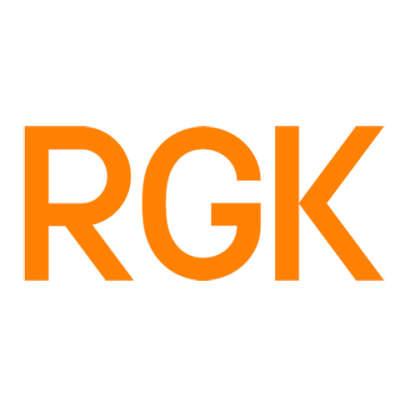 Аккумулятор для RGK TL-80 4610011874741