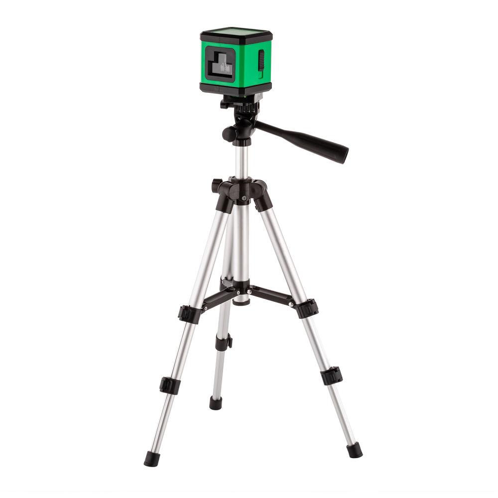Лазерный уровень Instrumax QBiG SET IM0127