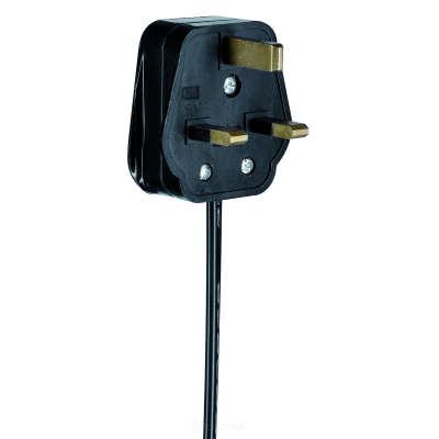 Детектор кабельных трасс LASERLINER AC-Tracer 083.050A
