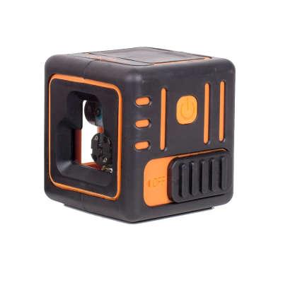 Лазерный уровень RGK ML-21 4610011871788