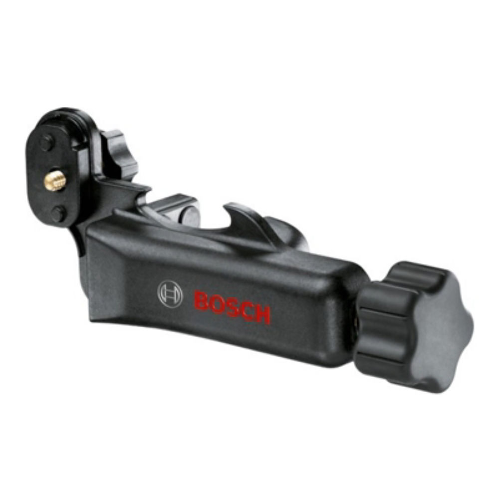 Крепления для приёмника Bosch LR1 / LR2 1608M0070F