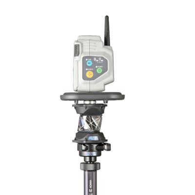 Модуль Sokkia RC-PR5A P2 1420209509
