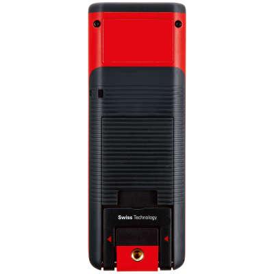 Лазерный дальномер Leica DISTO D810 touch c поверкой