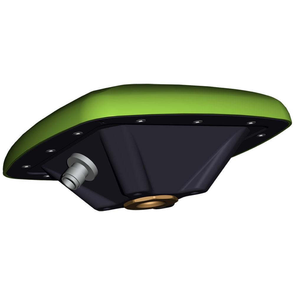 GNSS-антенна Javad Ant G3T c кожухом