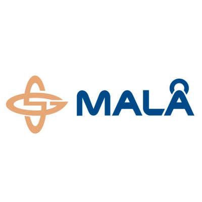 Функция GPS для MALA
