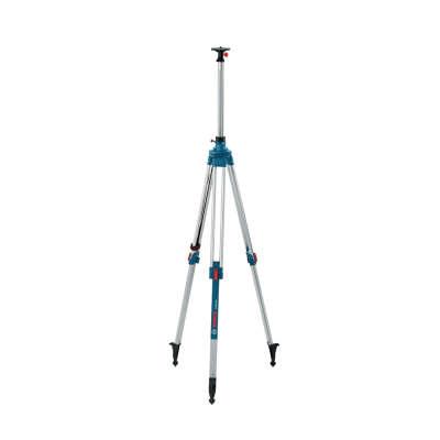 Элевационный штатив Bosch BT300 HD Professional 0601091400
