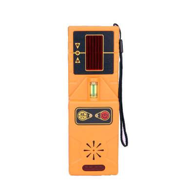 Приемник лазерного луча Laisai LS721 LS721