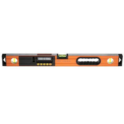 Электронный уровень Geo-Fennel S-Digit 60 WL 640000