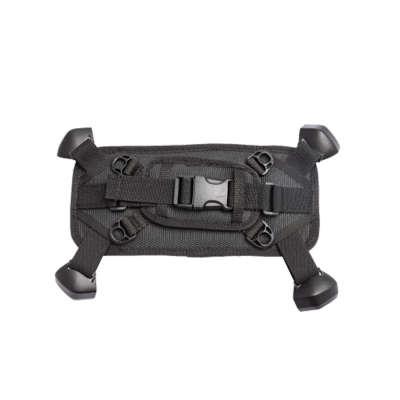 Держатель для планшета Trimble T100 Hand Strap (5 шт)