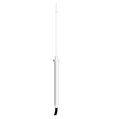Погружной/проникающий  зонд  для Testo 110/720/922 0628 2232