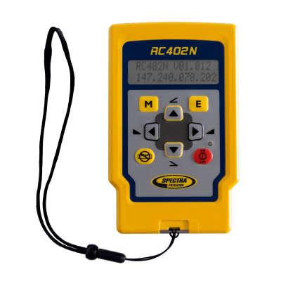 Дистанционное управление Spectra Precision RC402N RC402N