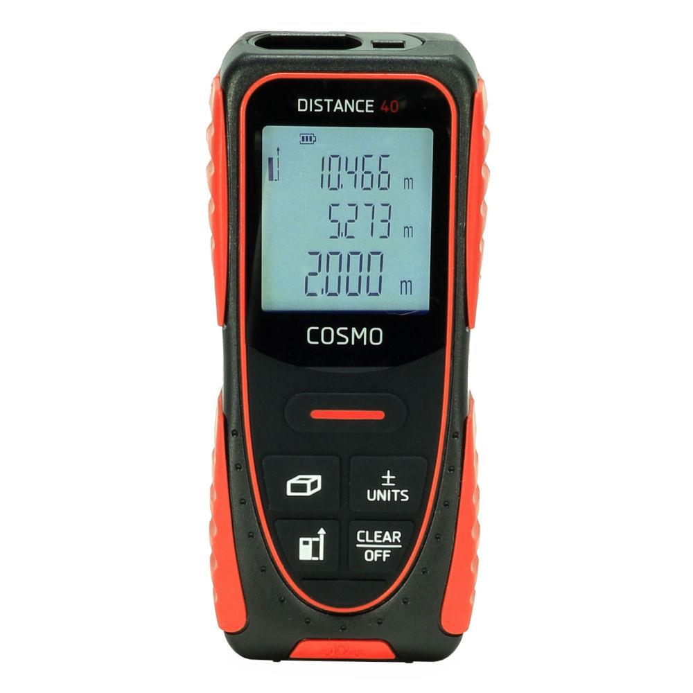 Лазерный дальномер ADA Cosmo 40 А00376