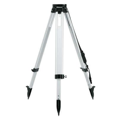 Штатив геодезический Leica CTP106 789913