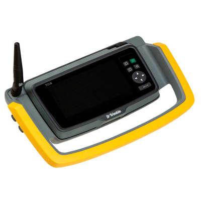 Радиомодем с креплением для Trimble Robotic Holder Model 2 58088001