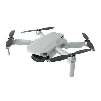 Квадрокоптер DJI Mavic Mini 6958265192869