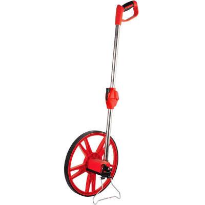 Измерительное колесо CONDTROL Wheel  2-10-006