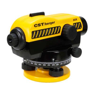 Оптический нивелир CST/berger SAL32ND F034068200