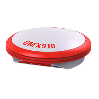 GNSS-приемник Leica GMX910 (L1, GPS)