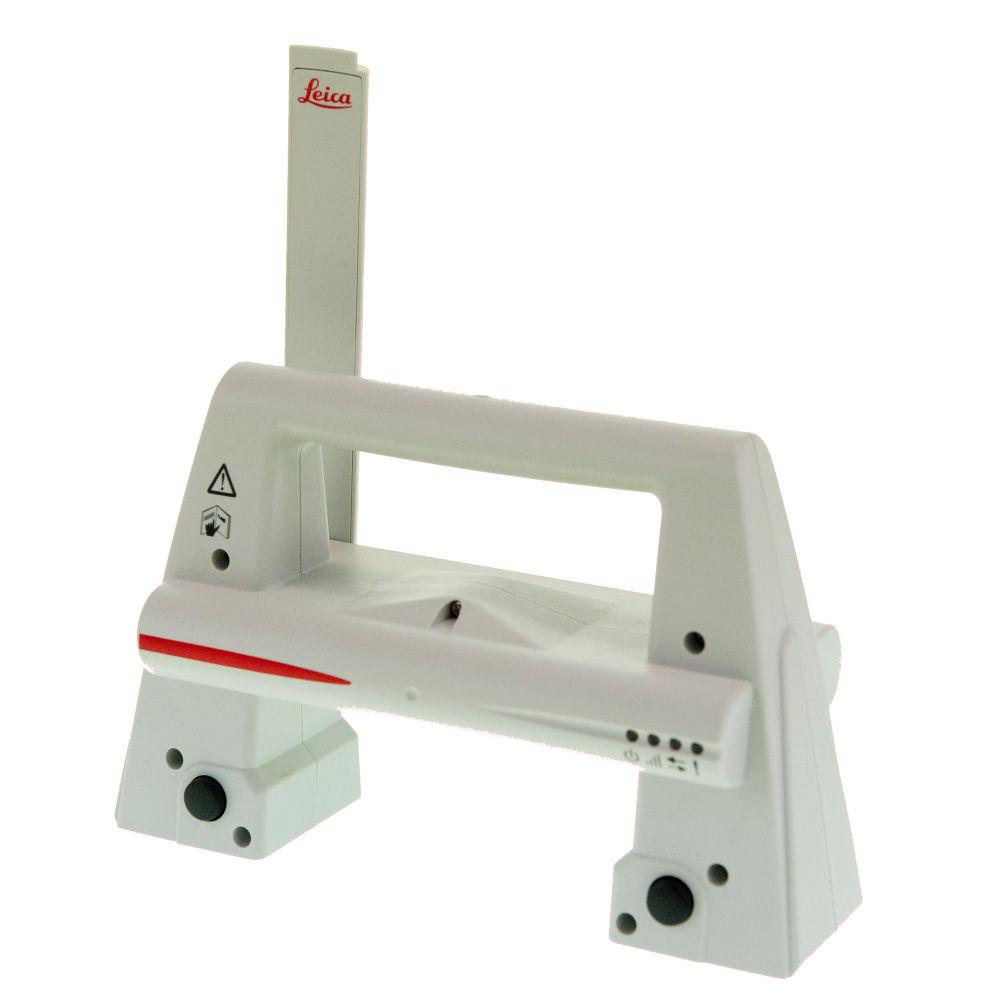Коммуникационная ручка Leica RH17 818467