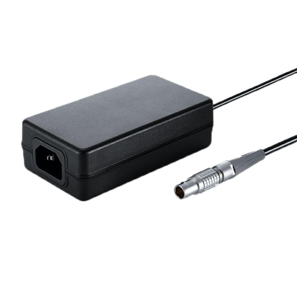 Блок питания Leica GEV208