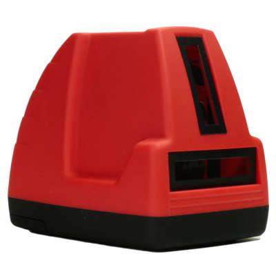 Лазерный уровень ADA Phantom 2D Set А00218