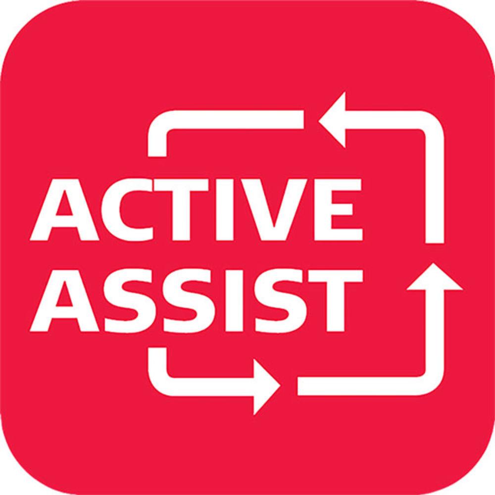 Лицензия Leica Active Assist для CS20 827714