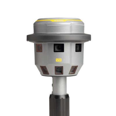 Панорамная цифровая камера Trimble V10 V10-001-00