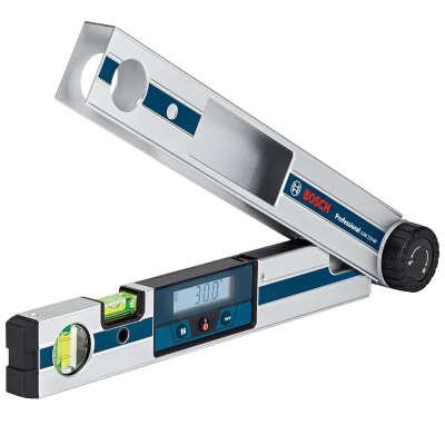 Электронный угломер Bosch GAM 220  (0601076500)