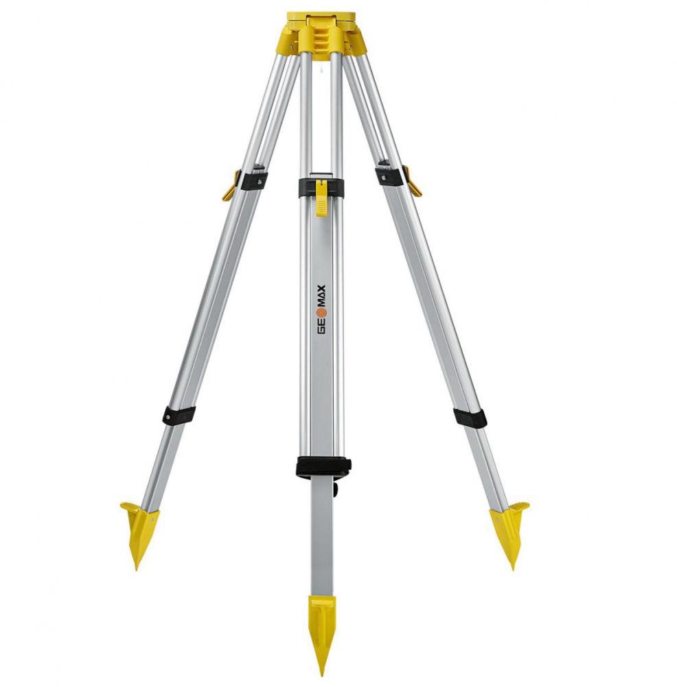 Штатив геодезический GeoMax ZTA100 765604