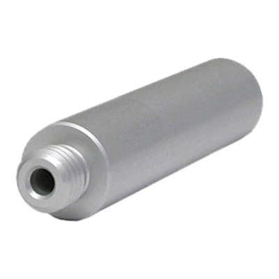 Удлинитель Seco 2090-22 (2090-22)