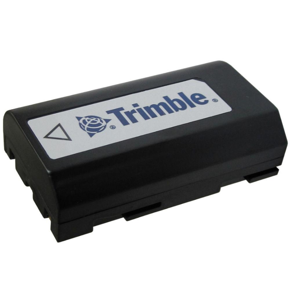 Аккумулятор Trimble GPS/DiNi (7,4V, 3.8 Ач)