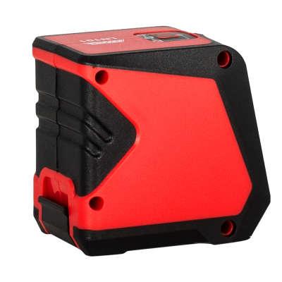 Лазерный уровень AMO LN101 876974