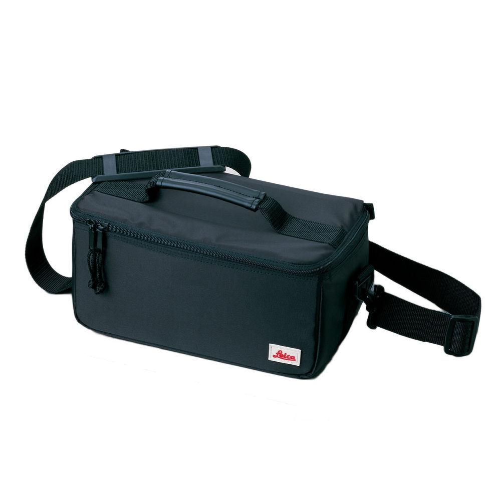 Сумка для дальномера Leica Disto 667169